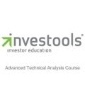 [Get]Investools – Advanced Technical Analysis Course
